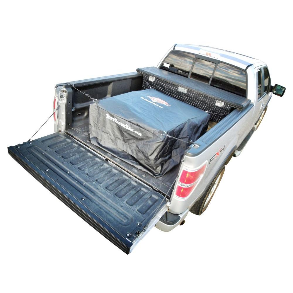 Tuff Truck Bag Heavy Duty Waterproof Cargo For Beds