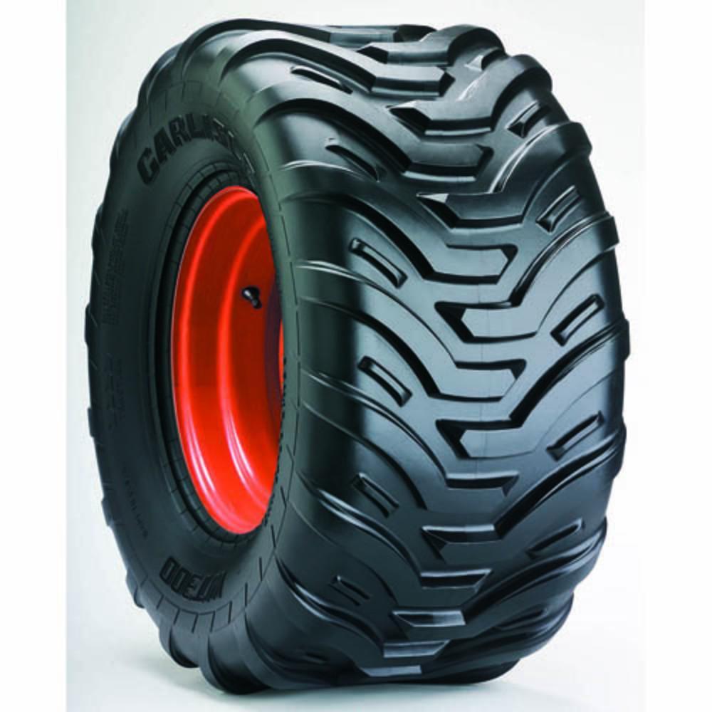 WT300 26/12-12 Tire