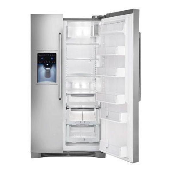electrolux french door fridge 6 electrolux french door fridge a
