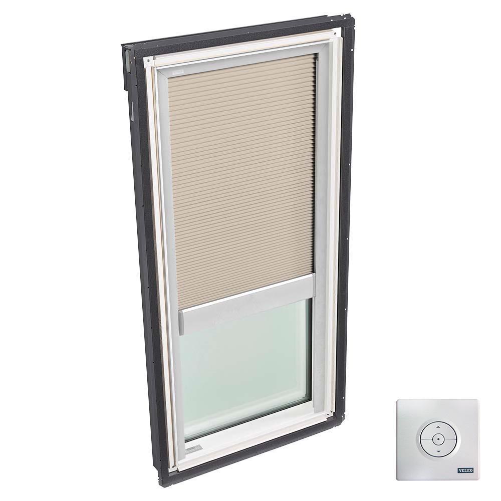 Energy Star Windows Doors Windows The Home Depot