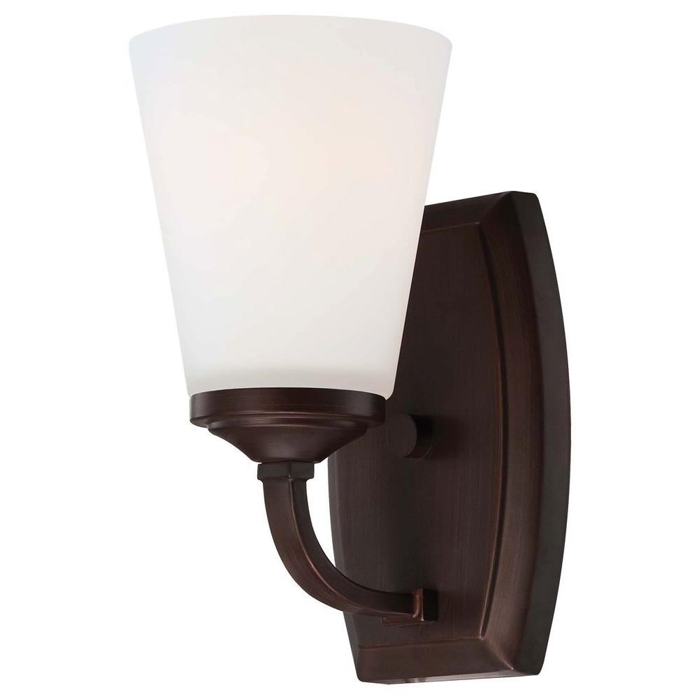 shown sconce lavery minka in item chelesa wall lighting and inch bronze seeded cfm outdoor irvington clear finish glass light manor wide