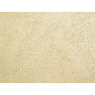 The Wallpaper Company 56 sq.ft. Ochre Textural Wallpaper-DISCONTINUED