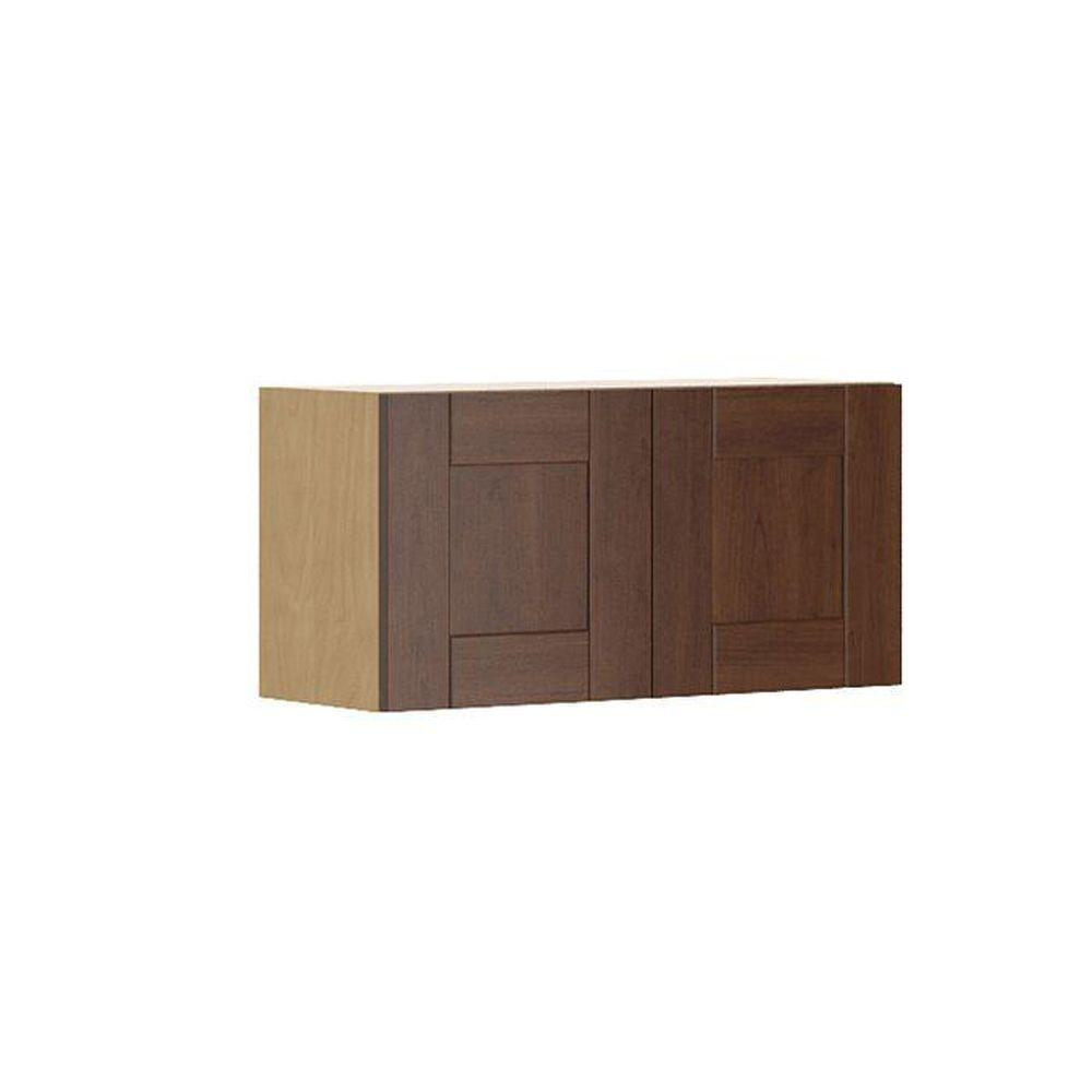 Fabritec Kitchen Cabinets Home Depot
