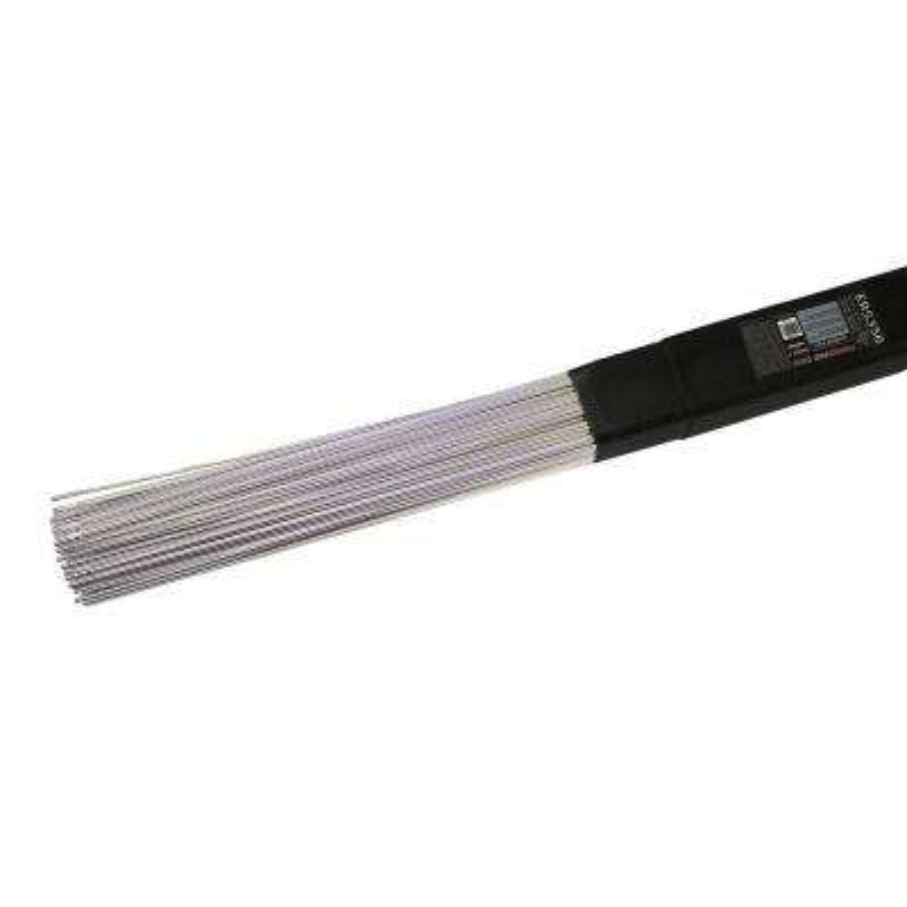 ER5356 3/32 in. Thunder Rod TIG Filler 11 lb. Wire