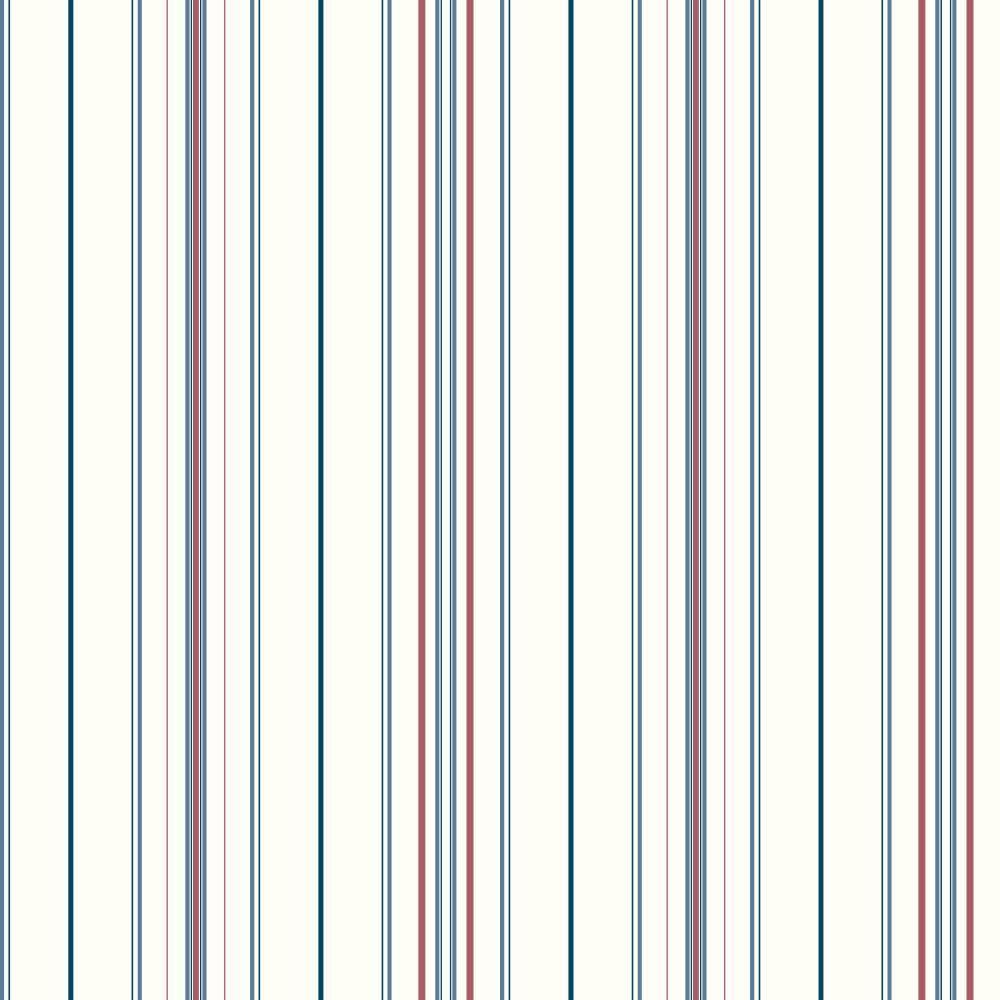 Pinstripe Pattern Magnificent Design Ideas
