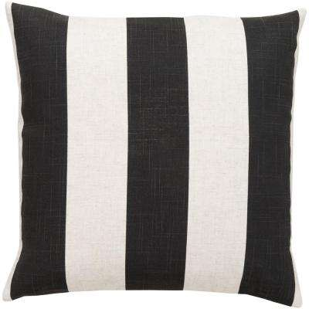 Elstow Poly Euro Pillow