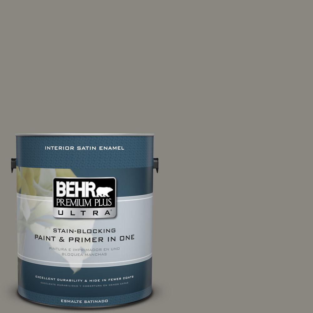 #HDC-NT-23 Wet Cement Paint