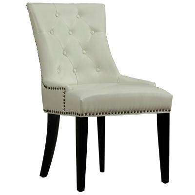Uptown Cream Dining Chair