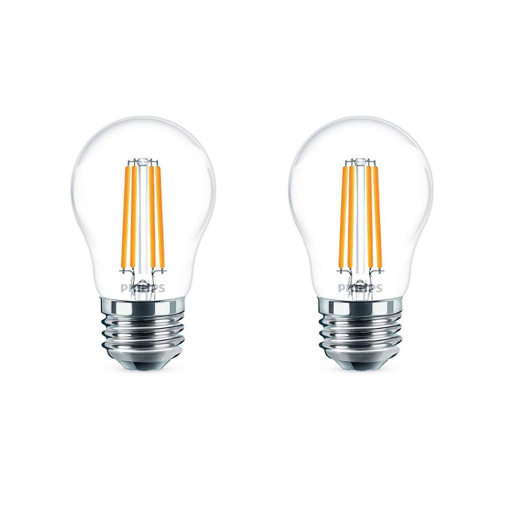 westinghouse 100 watt equivalent omni a19 led light bulb daylight 5079000 the home depot. Black Bedroom Furniture Sets. Home Design Ideas
