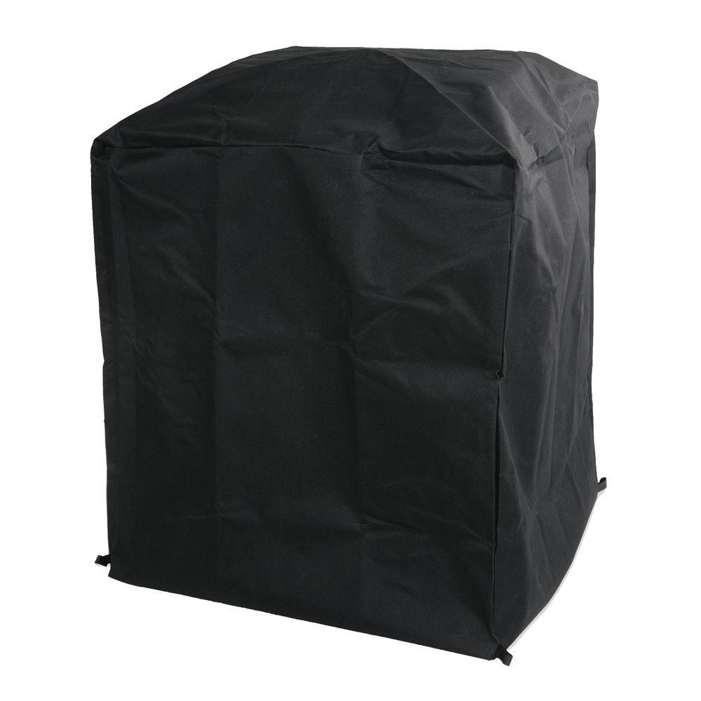 UniFlame 35 in. Deluxe Grill Cover