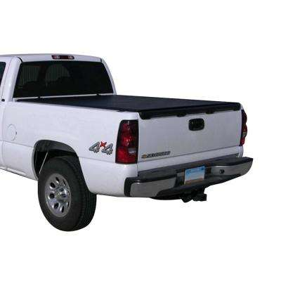 Tonnosport 73-87 Chevy/GMC Full Size 8ft Bed Roll-Up Cover