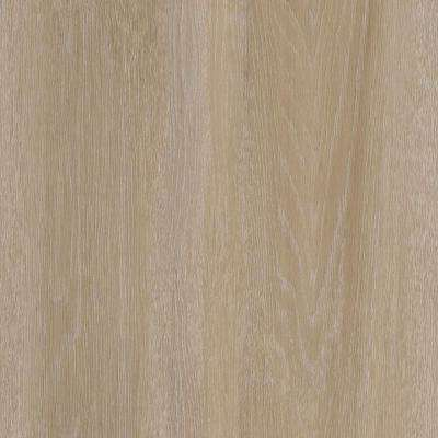 7.5 in. x 47.6 in. Juniper Oak Luxury Vinyl Plank Flooring (24.74 sq. ft. / case)