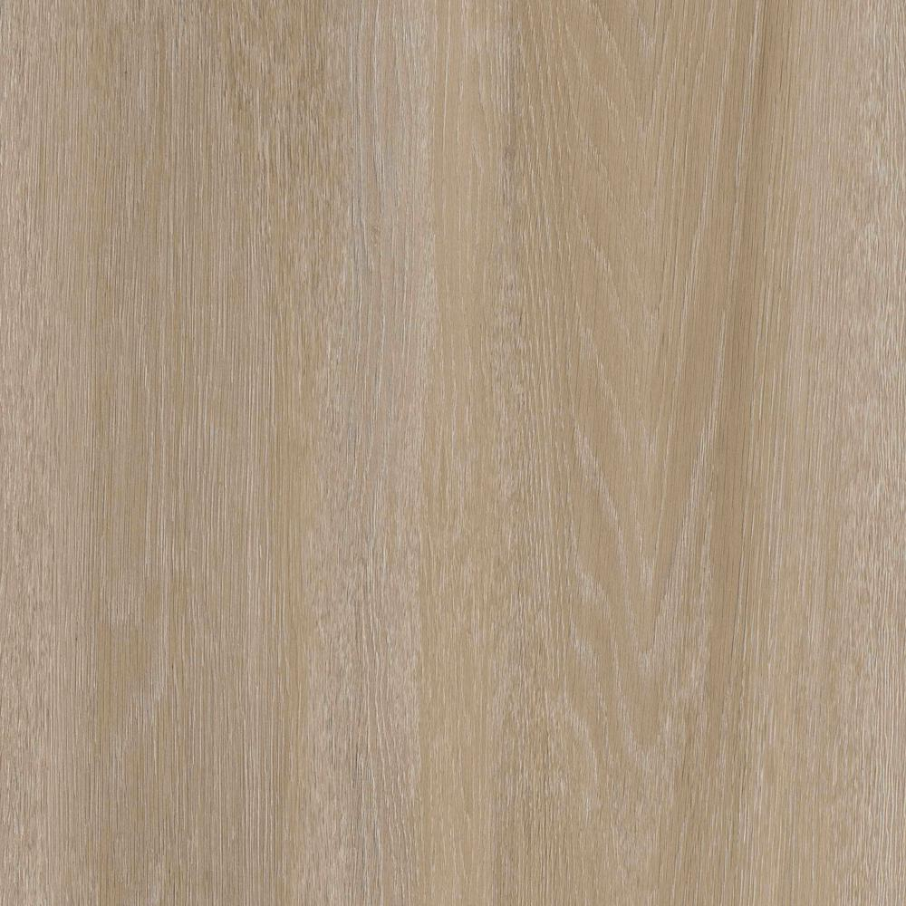 This Review Is From Juniper Oak 7 5 In X 47 6 Luxury Vinyl Plank Flooring 24 74 Sq Ft Case