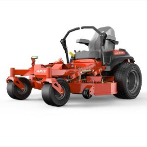 Ariens Apex 52 inch 23 HP Kohler 7000 Series Twin Gas Hydrostatic Zero-Turn... by Ariens