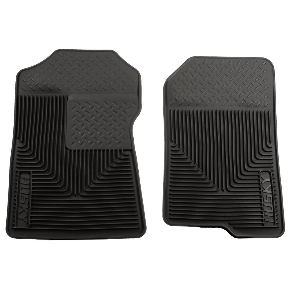 Front Floor Mats Fits   Ford Expedition F  Lincoln Navigator