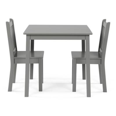 Kids Tables Chairs Playroom The Home Depot