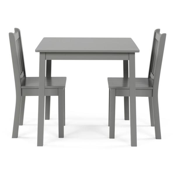 Kids Large Table And Chair Set Cl329
