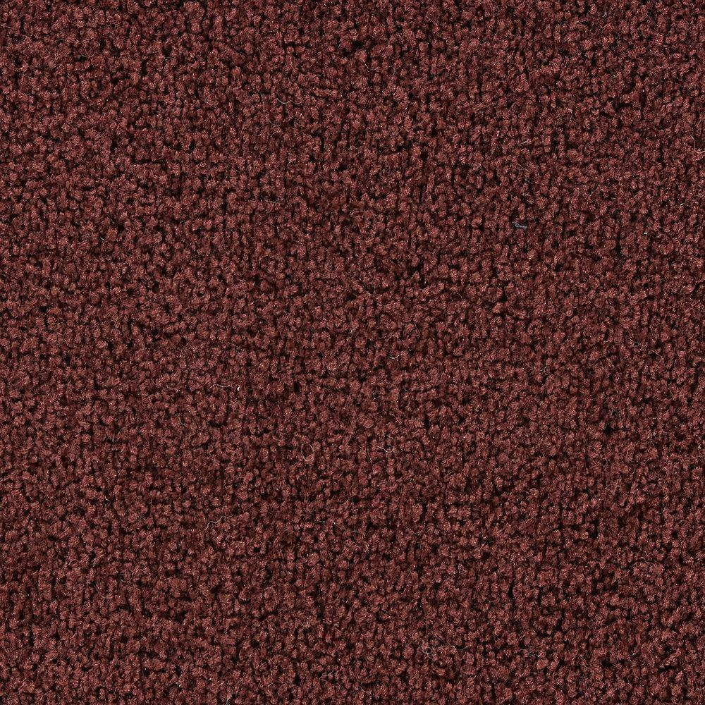Martha Stewart Living Burghley Miso - 6 in. x 9 in. Take Home Carpet Sample
