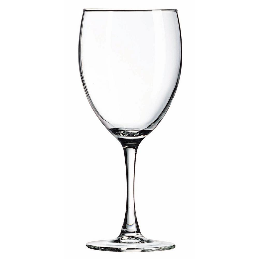 Nuance 10.5 oz. Goblet (Set of 12)
