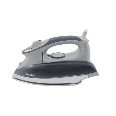 Steam Elite Iron