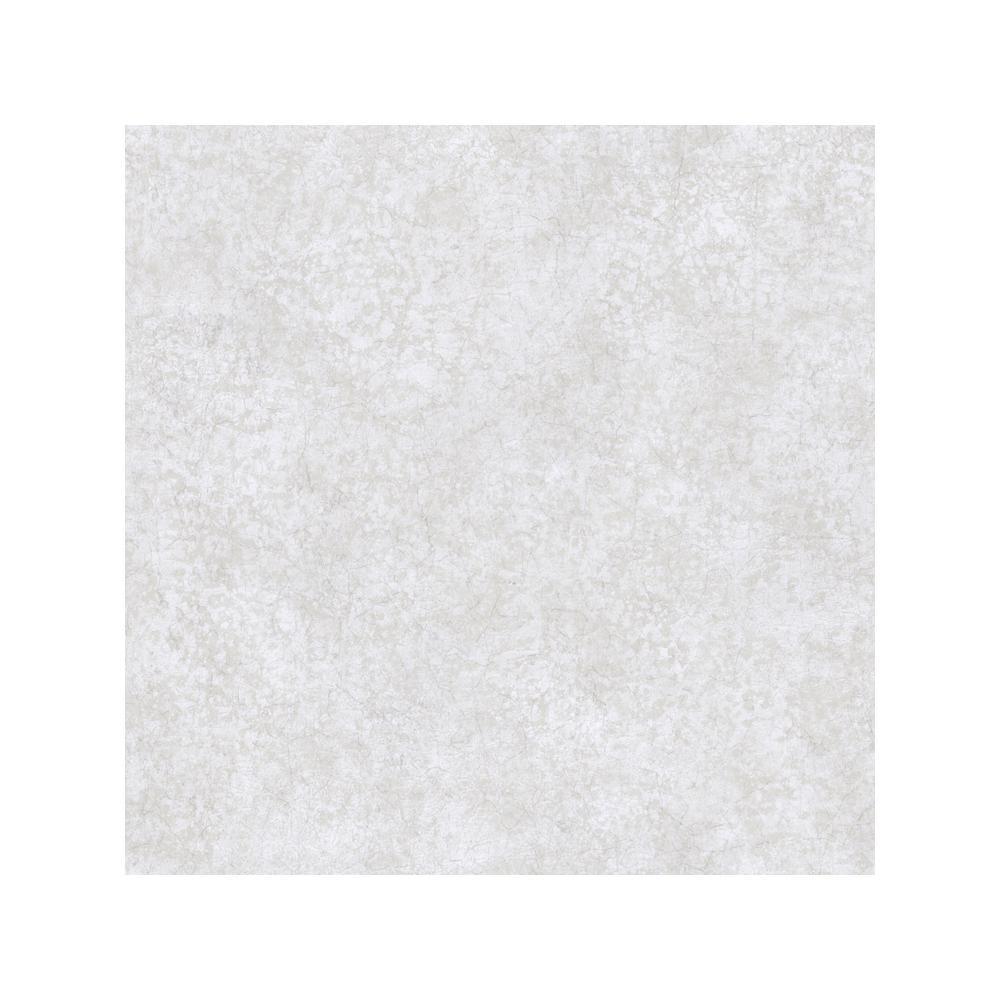Chesapeake Giles Blue Faux Patina Texture Wallpaper Sample ARS26054SAM