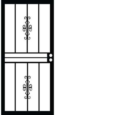 28 x 80 - Exterior Doors - Doors & Windows - The Home Depot