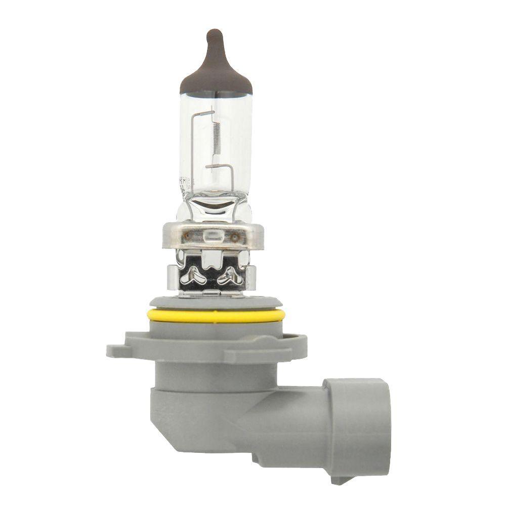 Sylvania 9006 55-Watt Headlight (2-Pack)