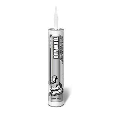 28 oz. Contractor Grade Drywall Adhesive (12-Pack)