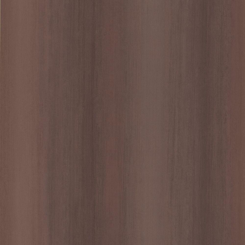 Brewster 8 in. W x 10 in. H Wide Stripe Wallpaper Sample