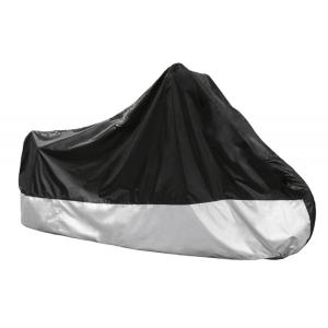 Duck Covers Double Defender Station Wagon Cover for Wagons up to 18 A2SW216