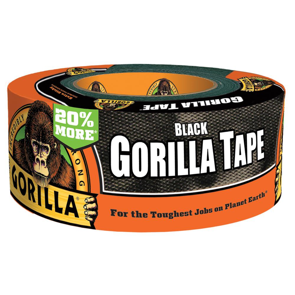 1-7/8 in. x 15 yds. Heavy-Duty Duct Tape