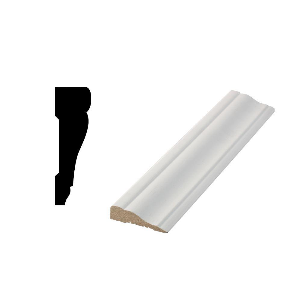 Medium Density Fiberboard Home Depot ~ Woodgrain distritubtion lwm  in