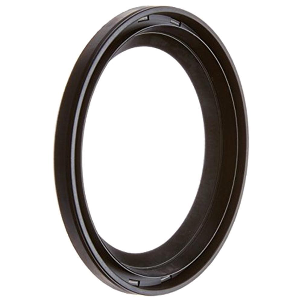 Timken 710226 Seal