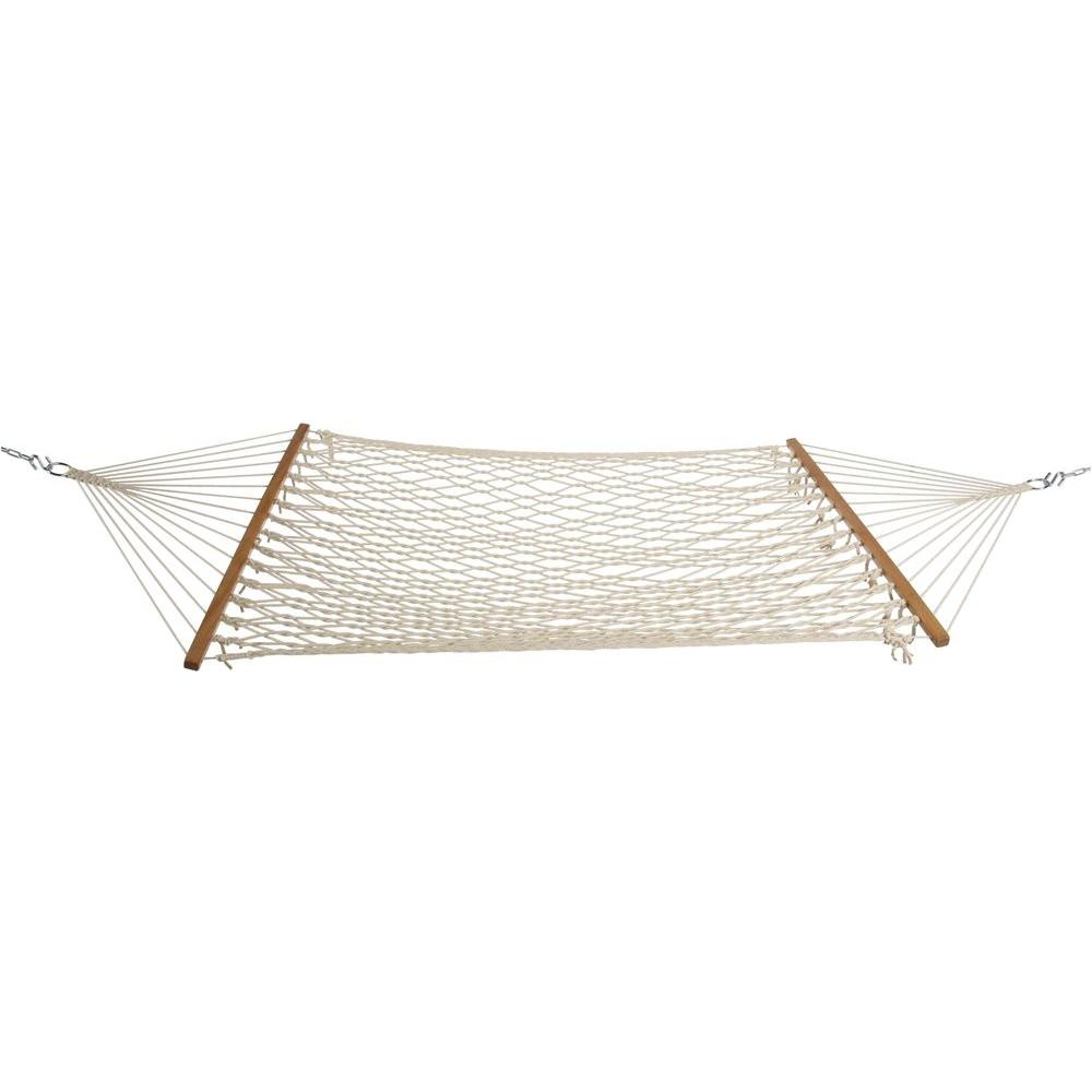 hammock products merchandise cotton distinctive rope