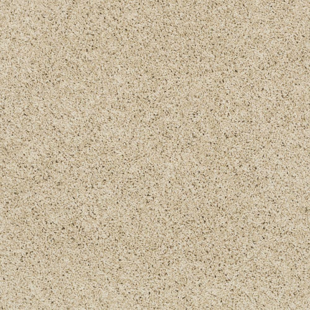 Martha Stewart Living Port Stanwick I - Color Sisal 6 in. x 9 in. Take Home Carpet Sample-DISCONTINUED