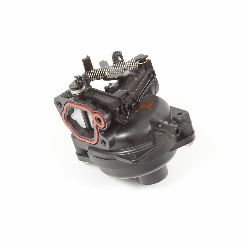 594058 Carburetor