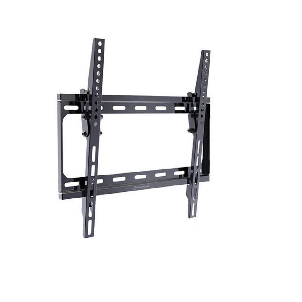 gforce 26 in 47 in low profile tilt tv wall mount. Black Bedroom Furniture Sets. Home Design Ideas