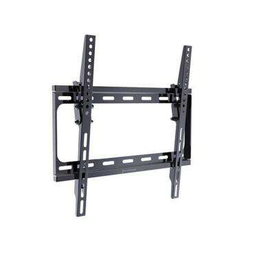 26 in. - 47 in. Low Profile Tilt TV Wall Mount Bracket
