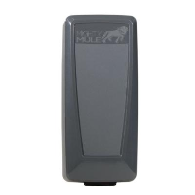 Wireless Garage Door Opener Keypad