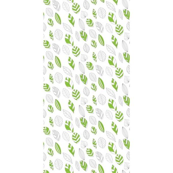 CGSignLab Foraged Leaves by Raygun Removable Wallpaper Panel 2416390_wlp_24x48