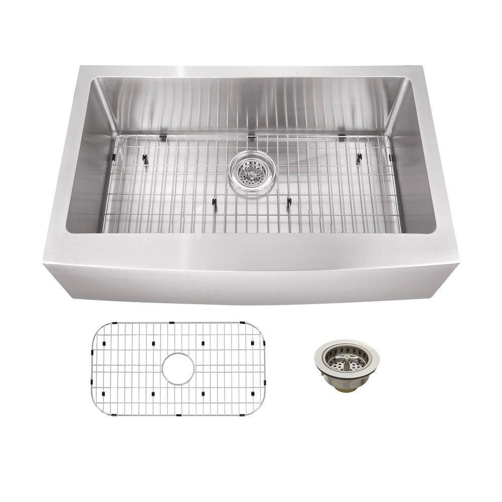 Schon Kitchen Sinks