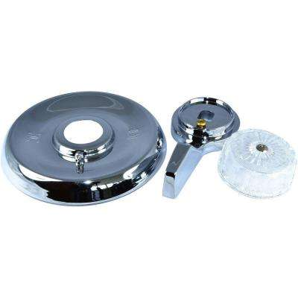 Mixet - Plumbing Parts & Repair - Plumbing - The Home Depot