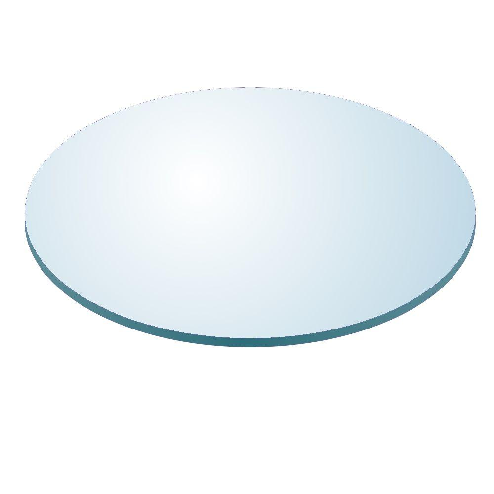 premium selection 02f49 749d9 Progress Lighting Clear Landscape Accessory Tempered Glass Cover
