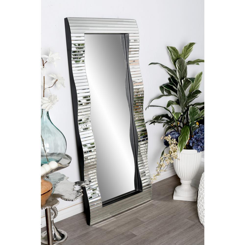 Резултат со слика за photos of home wall mirrors