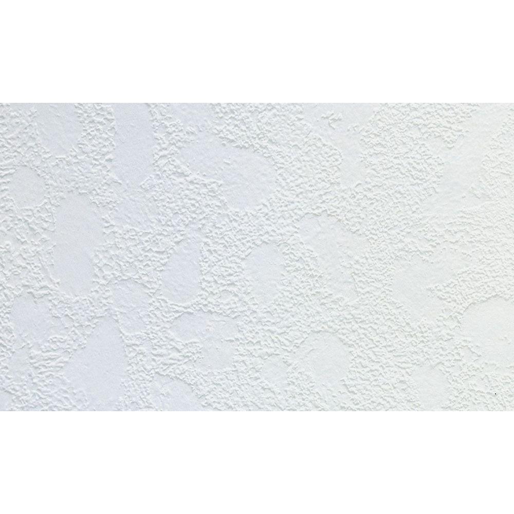 HardiePanel HZ10 5/16 in. x 48 in. x 96 in. Fiber Cement Primed Stucco Vertical Panel Siding