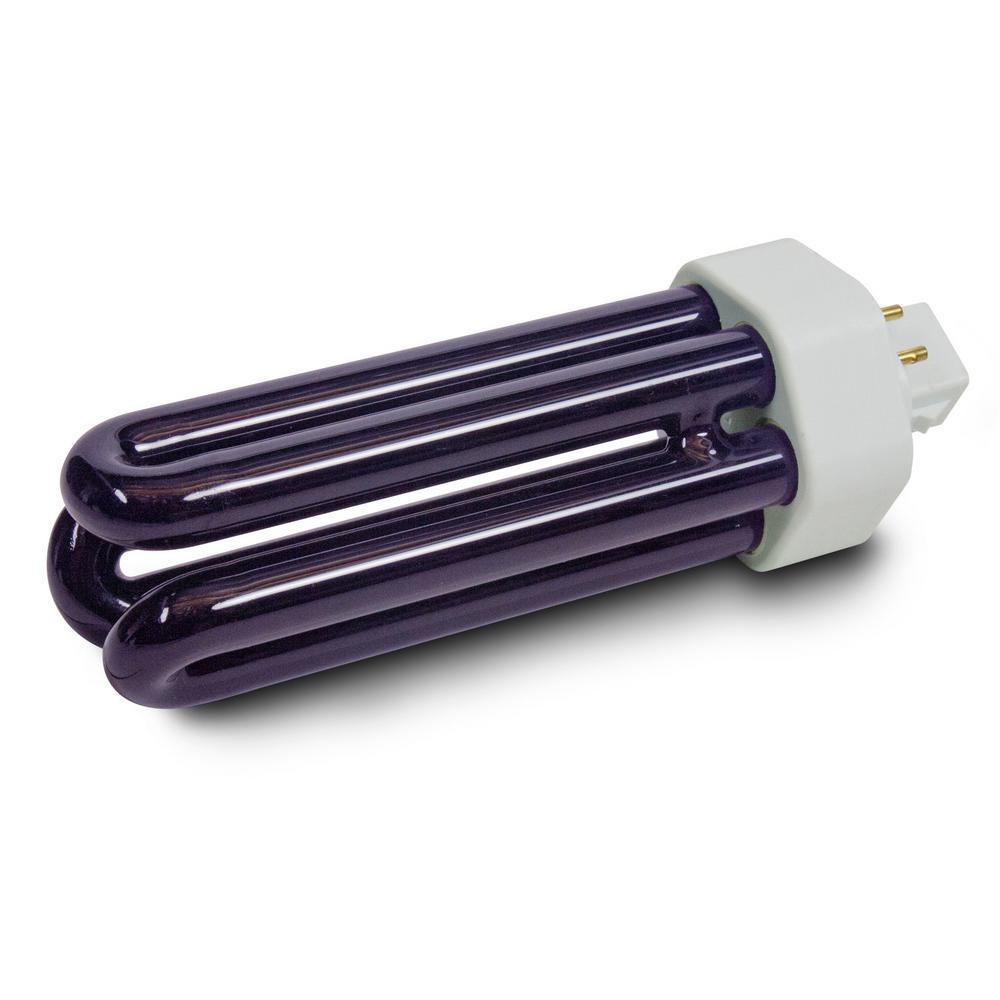 26-Watt Replacement Bulb