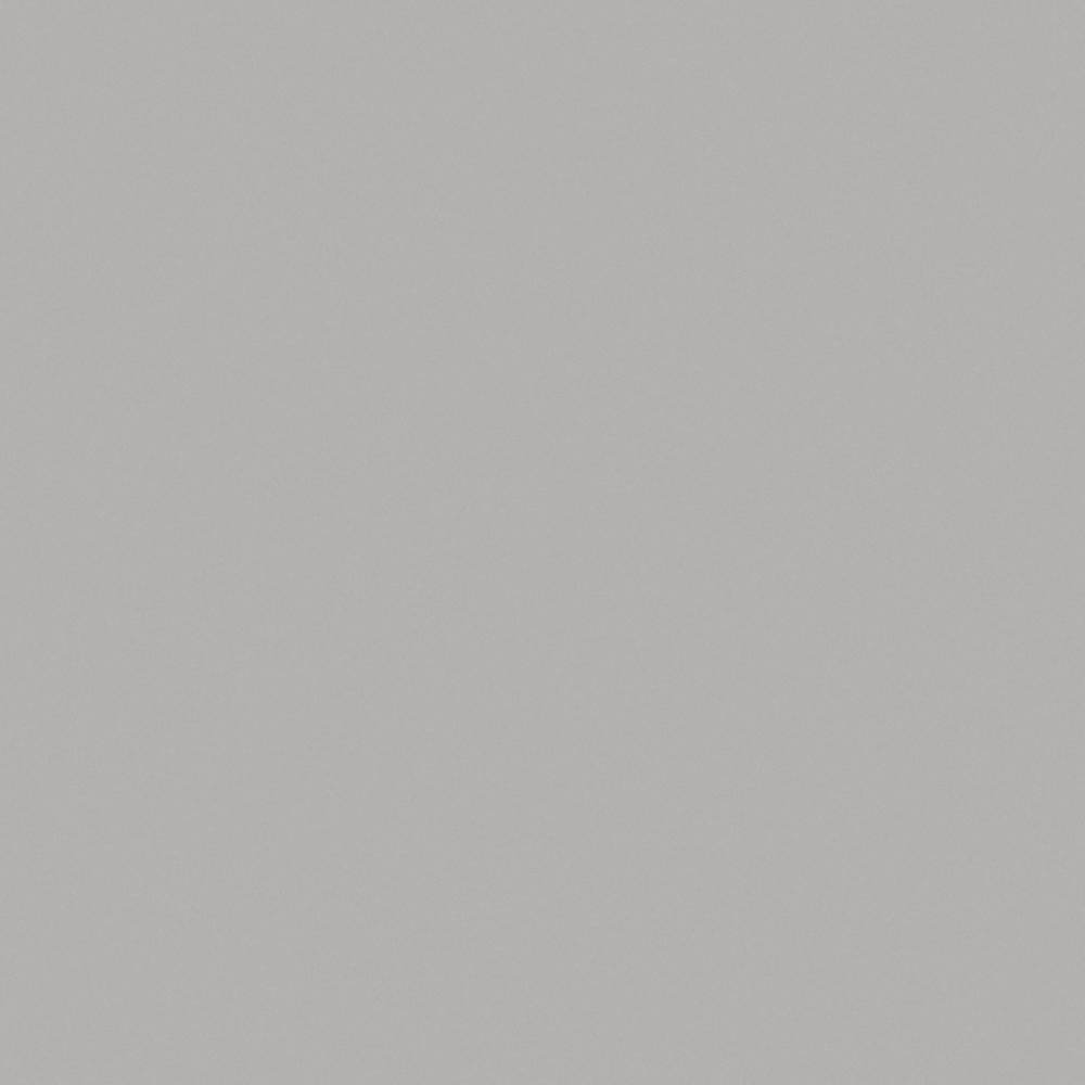 Wilsonart 4 ft. x 10 ft. Laminate Sheet in Platinum with Standard Matte Finish