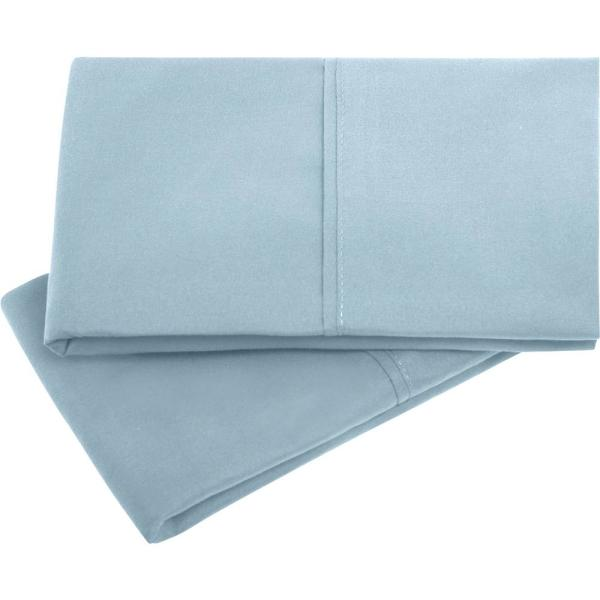 Pacific King Pillowcases (Set of 2)