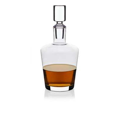 Craft Spirits Decanter with Stopper
