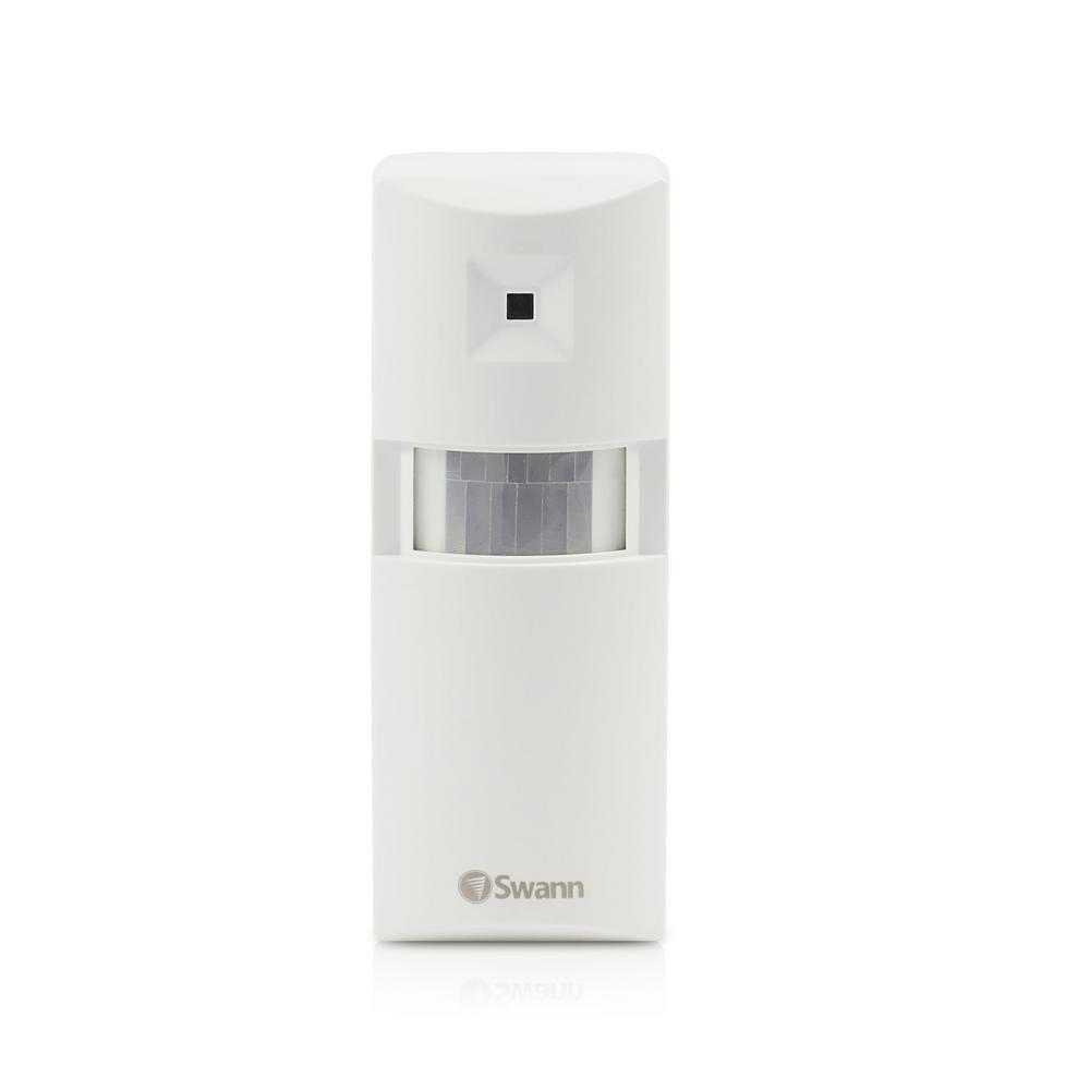 Swann Wireless Alert Motion Sensor